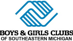 Boys & Girls Clubs of Southeastern Michigan increases minimum wage to $15/hour; job fair on Wednesday