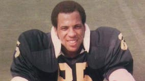 Former U-M football player calls late sports Dr. Robert Anderson the ultimate sexual predator; says Bo knew