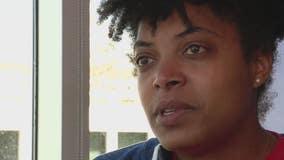 Metro Detroit woman shares her struggle with endometriosis