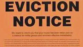 As eviction moratorium ends next week, here are resources that can help