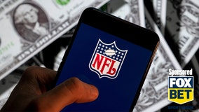 5 NFL bets you need to make right now, from Cowboys over to Bears under