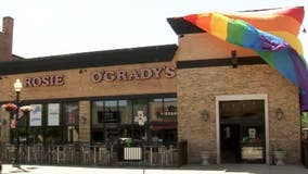 Rosie O'Grady's in Ferndale announces closure, cites staff shortages