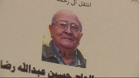 Elderly Dearborn man dies after slipping, falling in flooded basement