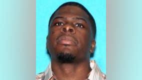 Ypsilanti murder suspect, Detroit murder person of interest Orlando Whitfield faces judge