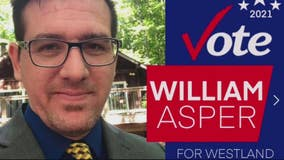 Westland mayoral candidate accused of offensive social media posts, residency questions