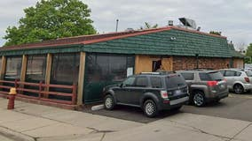 Detroit restaurant pushes back on criticisms, says threatening comments being made toward staff