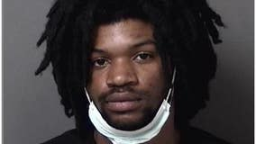 Harper Woods man charged in infant's death from two years ago