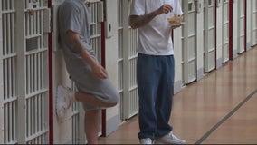 32,000 Michigan prisoners received millions in COVID-19 stimulus checks