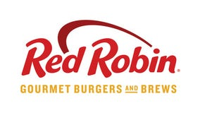 Lawsuit: Server found razor blade in salad at Madison Heights Red Robin