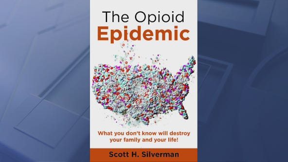 Why this book was mailed to every Governor in the U.S. and what the Author hopes they will learn