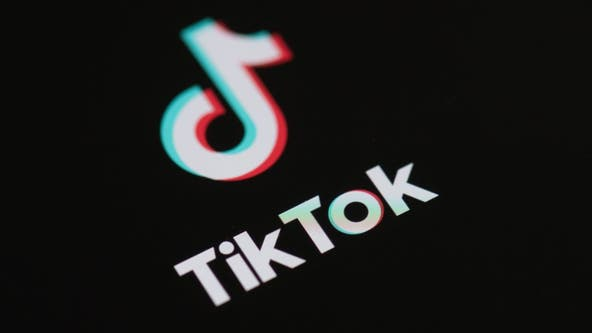 What is 'dry scooping'? Latest TikTok trend could be dangerous for your heart