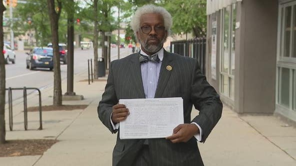 Detroiters could be voting on reparations for Black residents thanks to grassroots effort