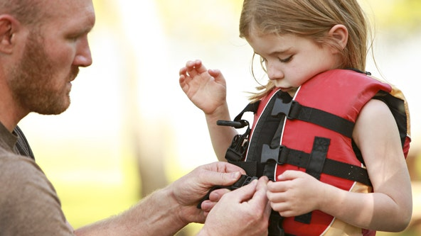 What Michigan Boaters Should Know for a Safe and Enjoyable Boating Season