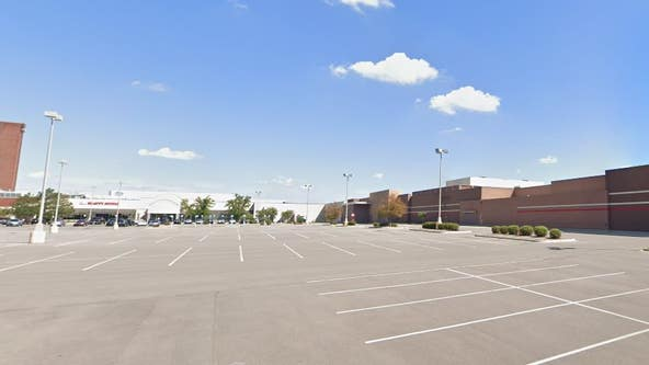 Harper Woods mayor to announce new plans for Eastland Mall space
