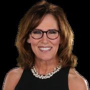 Jill Washburn
