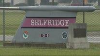 Aviation Auction Adventure to kick off at Selfridge Air National Guard Base