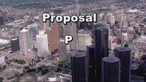 What is Proposal P? Advocates answer questions