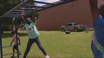 Boys and Girls Club of Southeastern Michigan gets $1.5 million toward program to help teens find career path