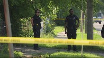 Detroit police investigate murder on southwest side as murder rate rises