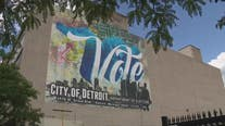 Detroit will ask voters if a reparations committee should be created