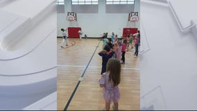 CARE of Southeast Michigan offers new summer program for kids