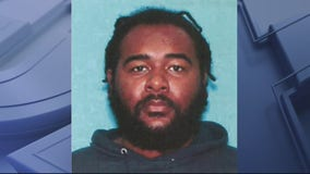 Shooting suspect wanted in abduction of woman surrenders to DPD