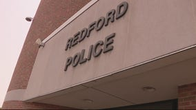 Neighbors on edge after girl sexually assaulted during Redford Township break-in