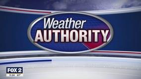 Flood Warnings in effect today