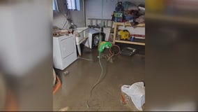 Help coming to Metro Detroiters impacted by June's flooding