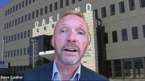 Good COVID-19 vaccine news in Oakland County