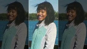 Detroit mom tracks teen through Michigan, fears sex trafficking