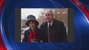 Remembering former Michigan Sen. Carl Levin
