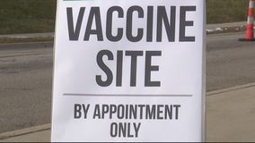 Busting COVID-19 vaccine myths with Henry Ford Health System