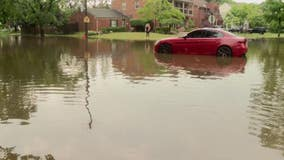 Metro Detroit Flood Watch: What's the difference between a flood and a flash flood?