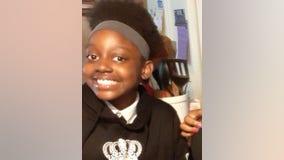 Detroit police seek 14-year-old girl missing for a week