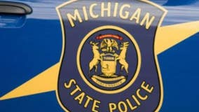 Wrong-way driver kills woman on motorcycle on I-96 in Detroit