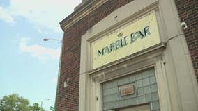 Marble Bar in Detroit requires proof of vaccination - or negative Covid test to enter