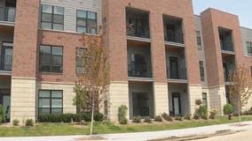 Mother killed while son sleeps in Auburn Hills home; boyfriend arrested