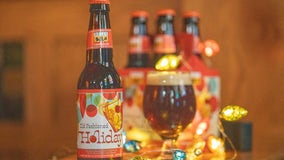 Christmas in July: Bell's announces special release of Old Fashioned Holiday Ale