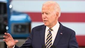President Joe Biden coming to Michigan this week