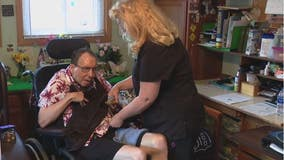 Family says state insurance reform will jeopardize son's healthcare