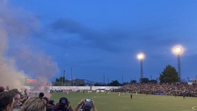 Detroit City FC claims NISA Championship title with win over LA Force