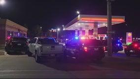Funeral held for Detroit Fire Dept. LT killed in road rage incident