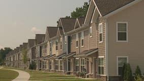 Oak Park nonprofit housing complex suffers $80K loss in stolen A/C units