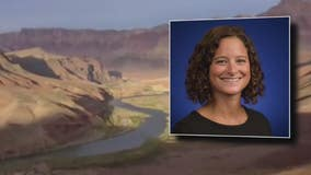 Ann Arbor woman killed in Grand Canyon mudslide was recent University of Michigan grad