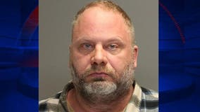 Livonia man sentenced to up to 20 years in prison for trying to hire man to kill friend's husband