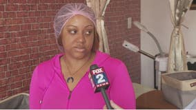 Black Hamtramck spa owner says she is being discriminated against by city