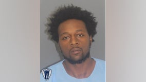 Suspect in murder of Detroit Firefighter in Troy charged, ordered held without bond