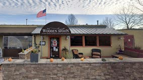 Brighton's Wooden Spoon is closing, causing a surge in demand