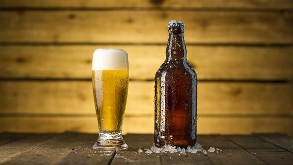 Despite COVID-19 hurdles, Michigan's beer industry had $9.9 billion economic impact in 2020